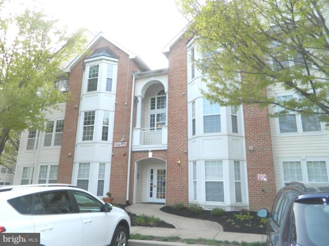 5232 Stone Shop Circle, OWINGS MILLS, MD 21117 (#MDBC454460) :: The France Group