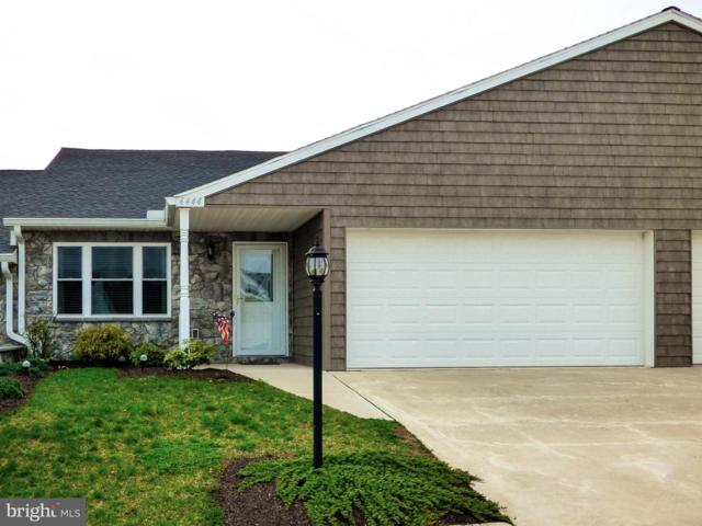 4444 Clair Mar Drive, DOVER, PA 17315 (#PAYK114862) :: The Jim Powers Team