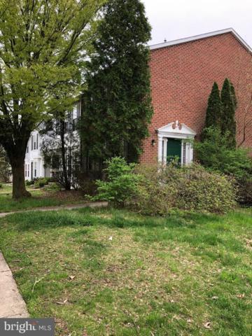 1 Par Three Way, BALTIMORE, MD 21209 (#MDBC454462) :: Colgan Real Estate