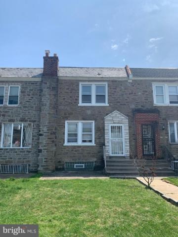 6309 Large Street, PHILADELPHIA, PA 19149 (#PAPH788544) :: Remax Preferred | Scott Kompa Group