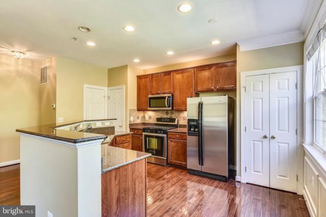 13660 Salk Street #137, HERNDON, VA 20171 (#VAFX1054692) :: Cristina Dougherty & Associates