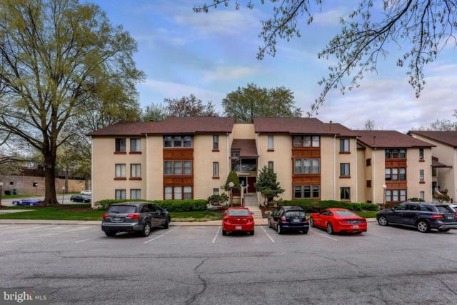 5860 Thunder Hill Road A-4, COLUMBIA, MD 21045 (#MDHW262000) :: The Miller Team