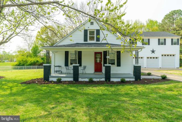 162 Richards Ferry Road, FREDERICKSBURG, VA 22406 (#VAST209664) :: Jacobs & Co. Real Estate