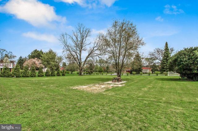 Lot 304 Dart Drive, HANOVER, PA 17331 (#PAYK114874) :: The Heather Neidlinger Team With Berkshire Hathaway HomeServices Homesale Realty