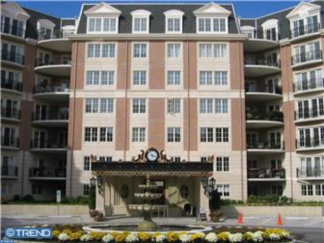 190 Presidential Boulevard #301, BALA CYNWYD, PA 19004 (#PAMC605076) :: The John Kriza Team