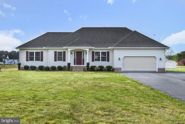 4794 Mariner Mill Drive, SALISBURY, MD 21804 (#MDWC102966) :: RE/MAX Coast and Country