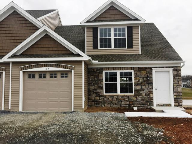 3 Kimberly Ct. #69, ELIZABETHTOWN, PA 17022 (#PALA130854) :: Younger Realty Group