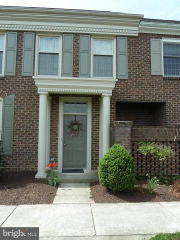 55 Devonshire Square, MECHANICSBURG, PA 17050 (#PACB112196) :: ExecuHome Realty