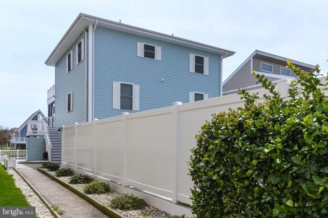 705 Laurel Avenue, OCEAN CITY, MD 21842 (#MDWO105534) :: Atlantic Shores Realty