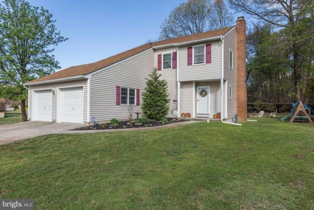 7804 Nauitan Court, HANOVER, MD 21076 (#MDAA396534) :: Remax Preferred | Scott Kompa Group