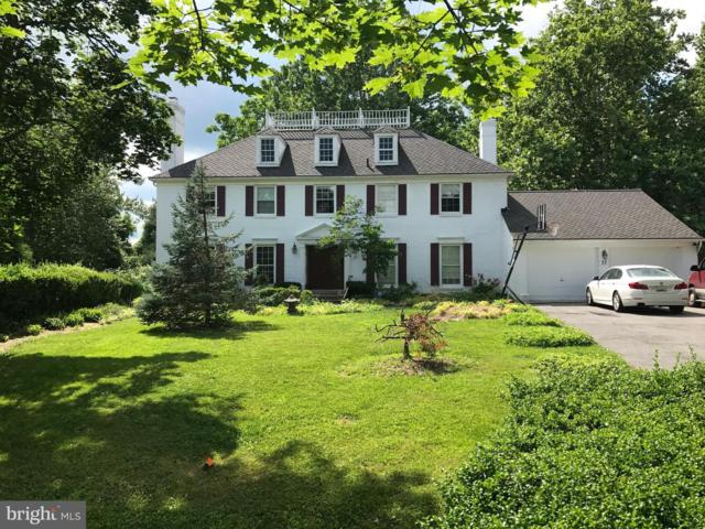 33 Pepperell Court, BETHESDA, MD 20817 (#MDMC653582) :: The Sebeck Team of RE/MAX Preferred