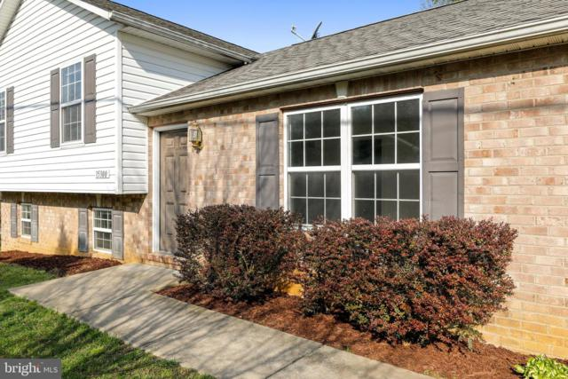 15300 Bond Mill Road, LAUREL, MD 20707 (#MDPG524634) :: The Sebeck Team of RE/MAX Preferred