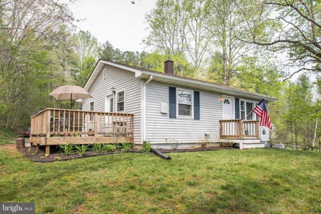 12020 Rixeyville Road, CULPEPER, VA 22701 (#VACU138098) :: Jacobs & Co. Real Estate