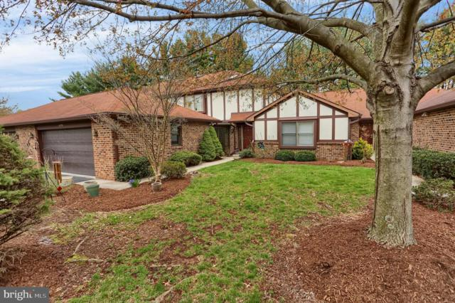 4096 Greystone Drive, HARRISBURG, PA 17112 (#PADA109360) :: Keller Williams of Central PA East