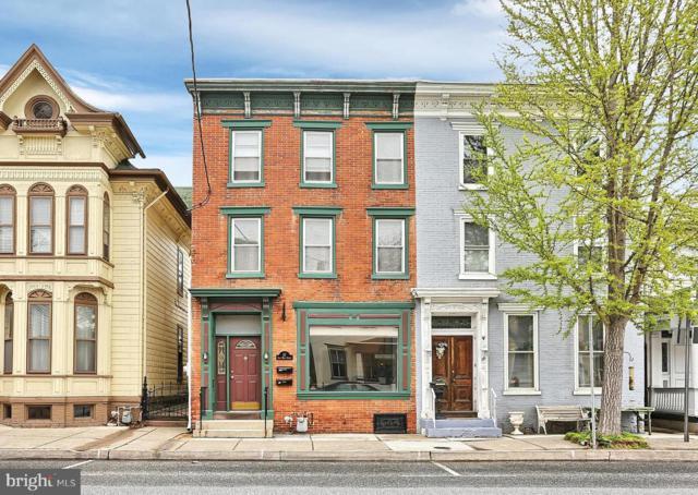 57 E Main Street, MECHANICSBURG, PA 17055 (#PACB112202) :: John Smith Real Estate Group