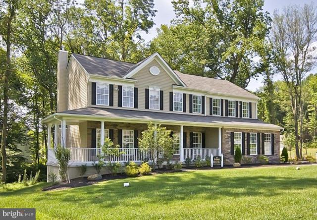 515 Sellrus Court, FALLSTON, MD 21047 (#MDHR231826) :: The Dailey Group
