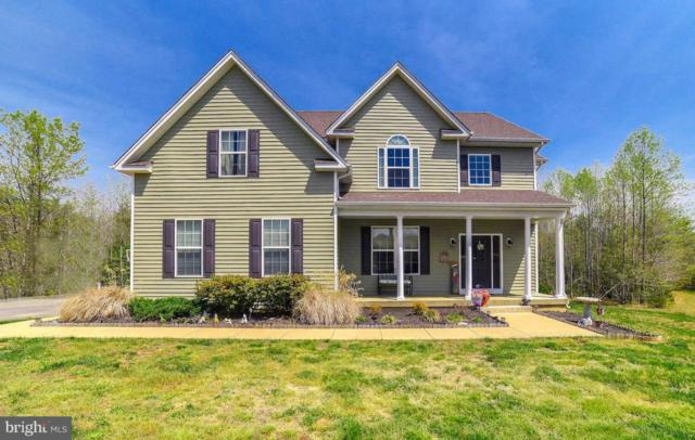 6884 Dillon Court, HUGHESVILLE, MD 20637 (#MDCH200974) :: The Maryland Group of Long & Foster Real Estate
