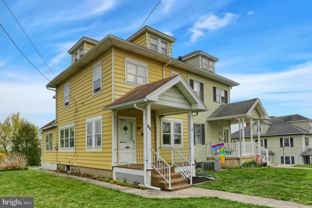 108 Susquehanna Avenue, ENOLA, PA 17025 (#PACB112204) :: Younger Realty Group
