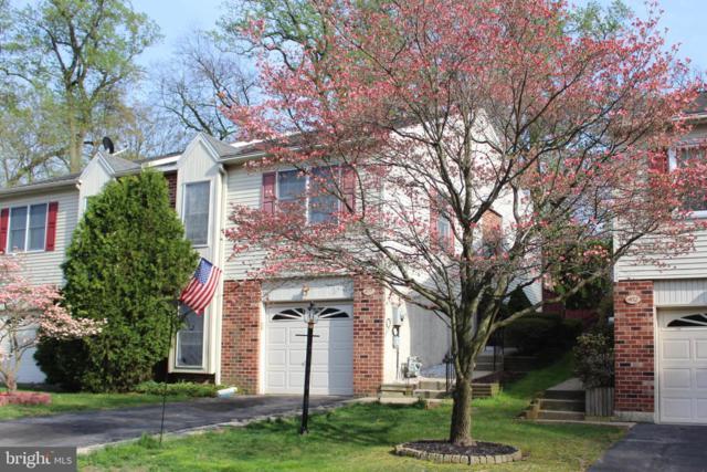 404 Willows Lane, ALDAN, PA 19018 (#PADE488826) :: Jason Freeby Group at Keller Williams Real Estate