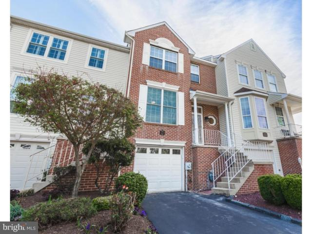 884 N Waterford Lane, WILMINGTON, DE 19808 (#DENC476308) :: The Windrow Group