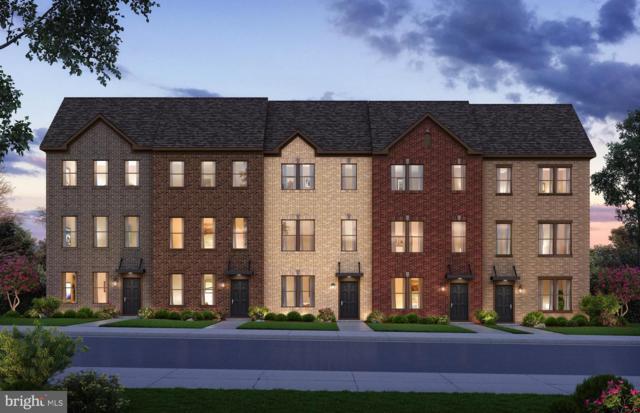 4311 Medfield Avenue, BALTIMORE, MD 21211 (#MDBA464852) :: Jacobs & Co. Real Estate