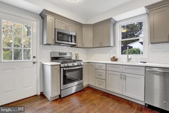 7848 Bagley Avenue, BALTIMORE, MD 21234 (#MDBC454538) :: Blue Key Real Estate Sales Team