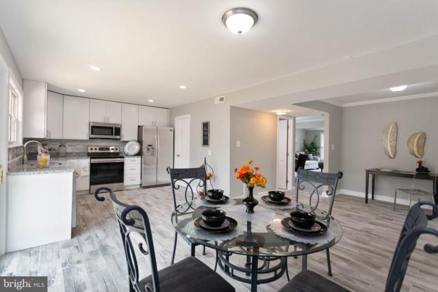 10811 New Salem Avenue, UPPER MARLBORO, MD 20774 (#MDPG524664) :: Remax Preferred | Scott Kompa Group