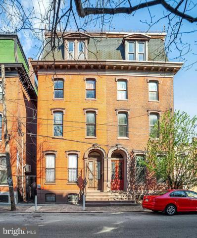 713 N 6TH Street, PHILADELPHIA, PA 19123 (#PAPH788676) :: Remax Preferred | Scott Kompa Group