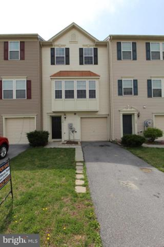 132 Tidewater Terrace, FALLING WATERS, WV 25419 (#WVBE167012) :: RE/MAX Plus