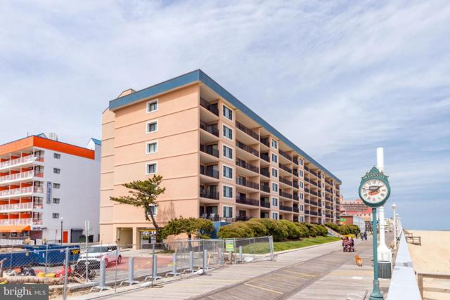 1801 Atlantic Avenue #303, OCEAN CITY, MD 21842 (#MDWO105552) :: Shamrock Realty Group, Inc