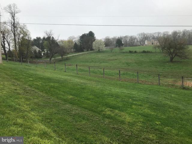 267N White Oak Road, WINDSOR, PA 17366 (#PAYK114898) :: The Jim Powers Team