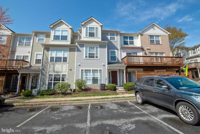 2633 S Everly Drive 8 11, FREDERICK, MD 21701 (#MDFR244676) :: Arlington Realty, Inc.