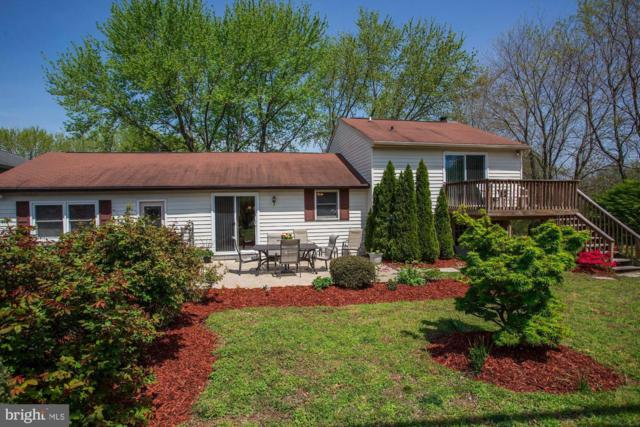 3210 Cox Road, CHESAPEAKE BEACH, MD 20732 (#MDCA168842) :: The Maryland Group of Long & Foster Real Estate