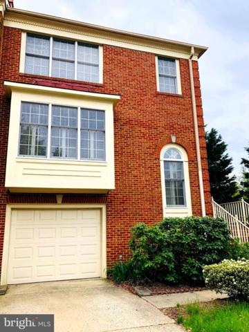 10034 Sterling Terrace, ROCKVILLE, MD 20850 (#MDMC653696) :: ExecuHome Realty