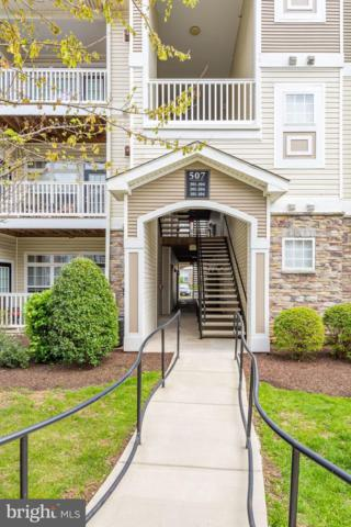 507 Sunset View Terrace SE #303, LEESBURG, VA 20175 (#VALO381248) :: The Greg Wells Team