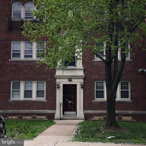 6138 Wayne Avenue #4, PHILADELPHIA, PA 19144 (#PAPH788758) :: Colgan Real Estate