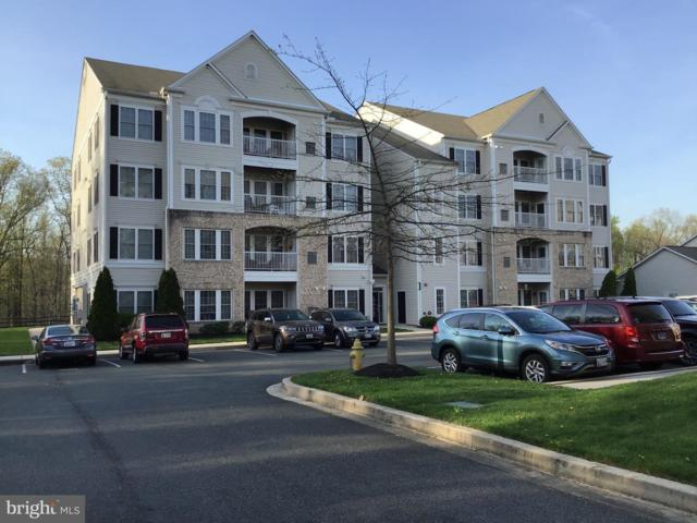 1402-P Joppa Forest Drive #14, JOPPA, MD 21085 (#MDHR231850) :: The Dailey Group