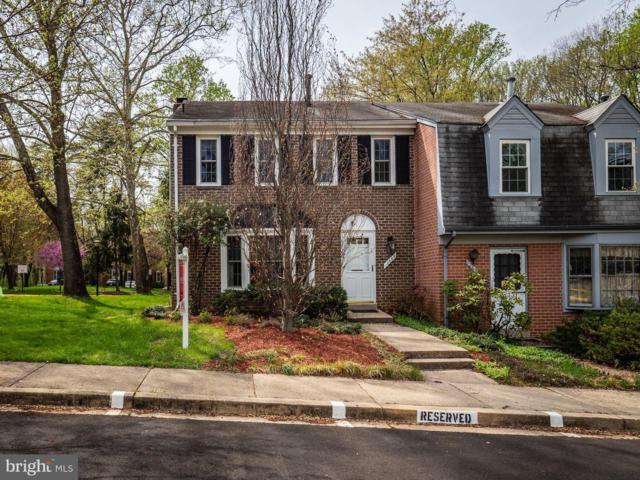 12695 English Orchard Court, SILVER SPRING, MD 20906 (#MDMC653714) :: Dart Homes