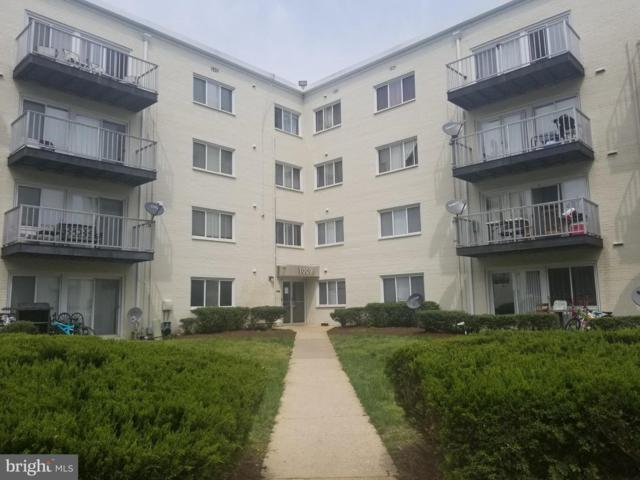 1009 Chillum Road #213, HYATTSVILLE, MD 20782 (#MDPG524690) :: Remax Preferred | Scott Kompa Group