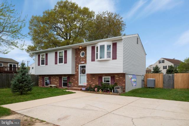 111 Bar Harbor Road, PASADENA, MD 21122 (#MDAA396614) :: Blackwell Real Estate