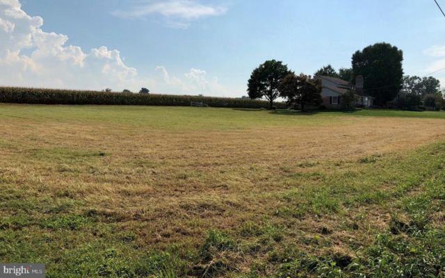 1549 Landisville Road, MANHEIM, PA 17545 (#PALA130884) :: Liz Hamberger Real Estate Team of KW Keystone Realty