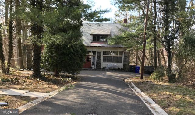 335 Bent Road, WYNCOTE, PA 19095 (#PAMC605138) :: Colgan Real Estate