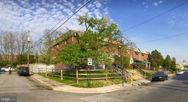 501 E 35TH Street, WILMINGTON, DE 19802 (#DENC476332) :: Dougherty Group