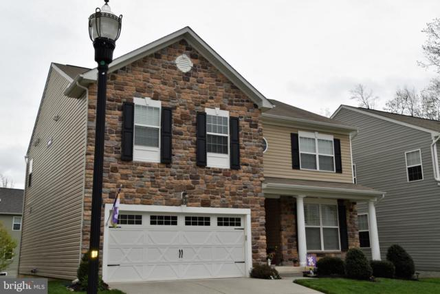 146 Hopewell Drive, NORTH EAST, MD 21901 (#MDCC163596) :: ExecuHome Realty