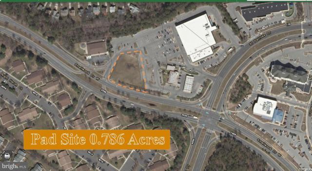 Smallwood Drive, WALDORF, MD 20603 (#MDCH200998) :: Arlington Realty, Inc.