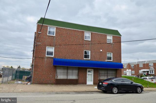 6355 Eastwood Street, PHILADELPHIA, PA 19149 (#PAPH788810) :: ExecuHome Realty