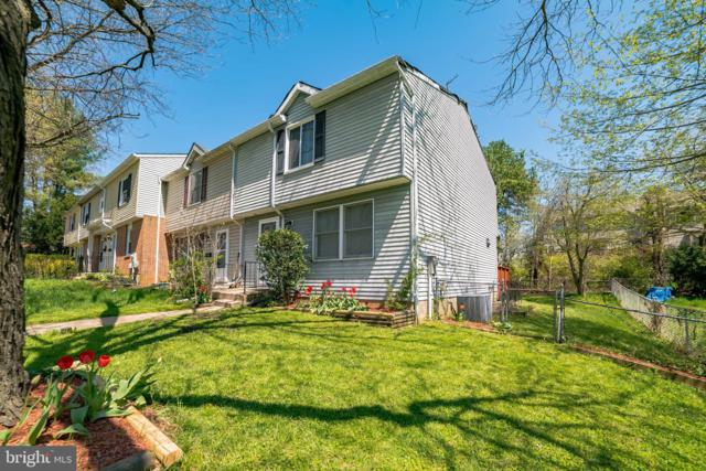 37 Bon Oak Court, REISTERSTOWN, MD 21136 (#MDBC454618) :: Blackwell Real Estate