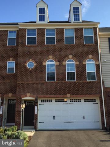 25838 Clairmont Manor Square, ALDIE, VA 20105 (#VALO381272) :: Pearson Smith Realty