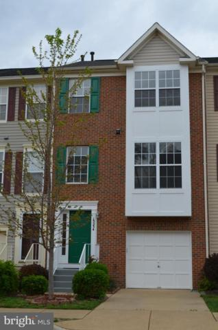 13234 Rolling Plains Court, HERNDON, VA 20171 (#VAFX1054956) :: Pearson Smith Realty