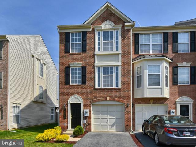 14325 Kimono Circle, BOYDS, MD 20841 (#MDMC653748) :: Blackwell Real Estate